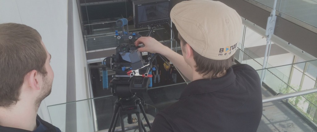 video-production-process